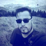manuel5119's profile photo
