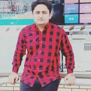 chu630's profile photo