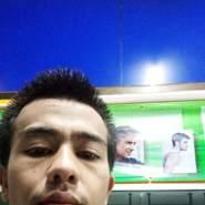 anuchao9's profile photo