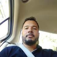 sergiovagner's profile photo