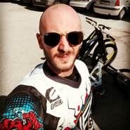 fabiomagnani's profile photo
