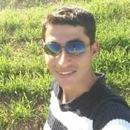 user_ha17046's profile photo