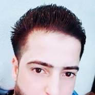 user_fmkc3054's profile photo