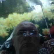 aleks836's profile photo