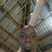 freewaykweka2's profile photo