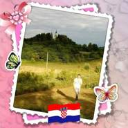 elenav109's profile photo