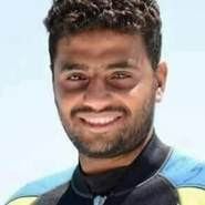 mohamedm8432's profile photo