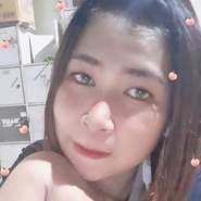 user_gvfri91's profile photo