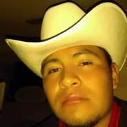 javierm1473's profile photo