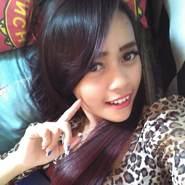 ikas459's profile photo