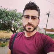 fabior608's profile photo