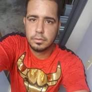 alexa2645's profile photo