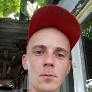 romanu41992's profile photo