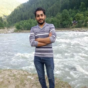 syedamirzia_Punjab_Single_Männlich