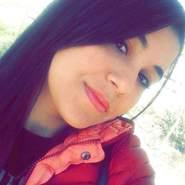amimia8's profile photo