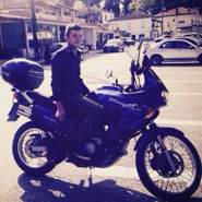 georgek311's profile photo