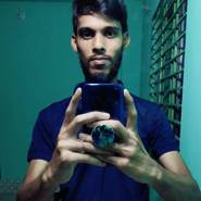 erad389's profile photo