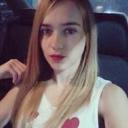 ralucaa13's profile photo