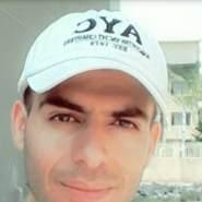 justinj231's profile photo