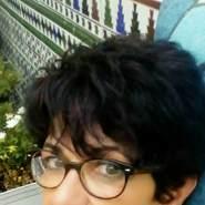 mariaj2463's profile photo