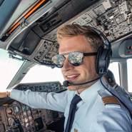 pilotfrankic00274f's profile photo