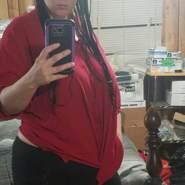 sweetkaybaby01's profile photo