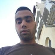 danid703's profile photo