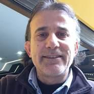 faikk369's profile photo