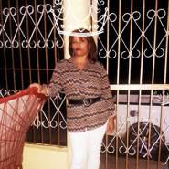 juanammartinez16's profile photo