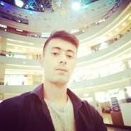 user_upoiq9273's profile photo