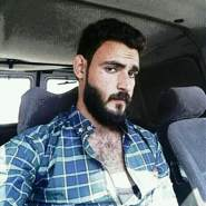 mohnad25's profile photo