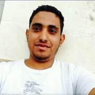 saifa4524's profile photo