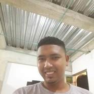 joseg62111's profile photo