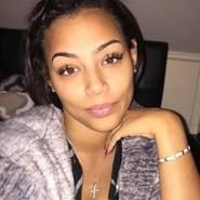 julie2_81's profile photo