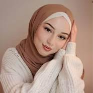 kawtar174's profile photo