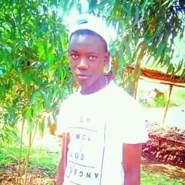 hillary_odero's profile photo