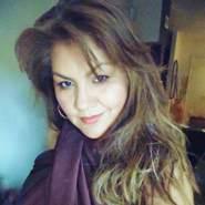 patricia2442's profile photo