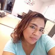 guadalupem128's profile photo