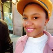 patriciar142's profile photo