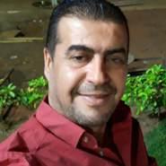 mohammedm2205's profile photo