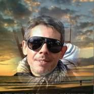 angelmoreno26's profile photo