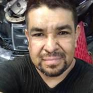fernandor1576's profile photo