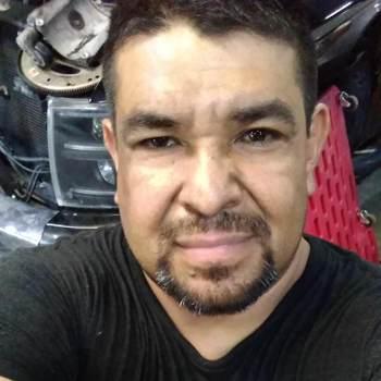 fernandor1576_Texas_Soltero/a_Masculino