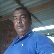 josefilho10's profile photo