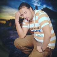 tetol638's profile photo