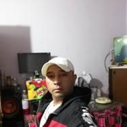 rolandor129's profile photo