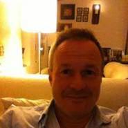 williamscomit's profile photo