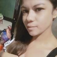 jenniferp190's profile photo