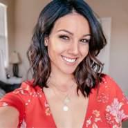 gladye2's profile photo