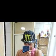 qassma10's profile photo